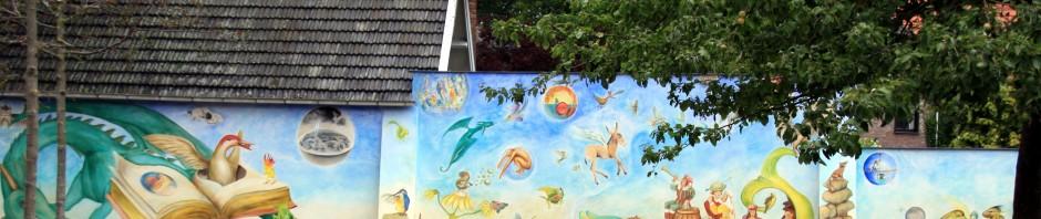 cropped-foto-fresco-JBT-voor-site.jpg